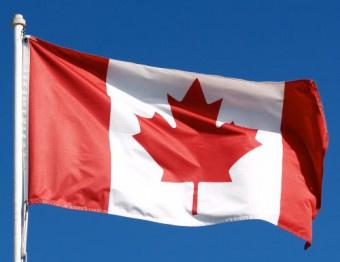 Канада ввела додаткові економічні санкції проти Росії