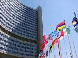 Жертвами війни на Донбасі стали вже 6500 осіб, - ООН