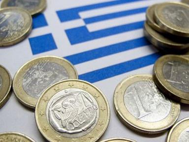 Греція таки звернеться за кредитом для обслуговування своїх боргів