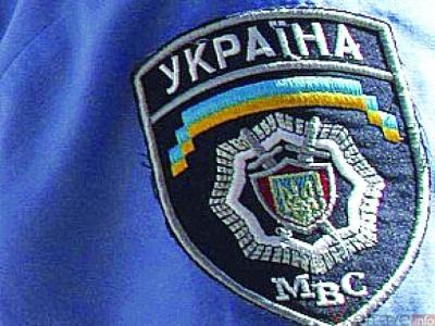 Крадія з Кіровоградщини спіймали на Буковині