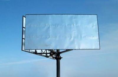 Чернівці для реклами поділили на зони