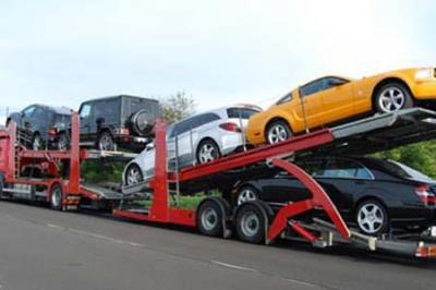 З наступного року скасовується обов'язкова сертифікація нових авто