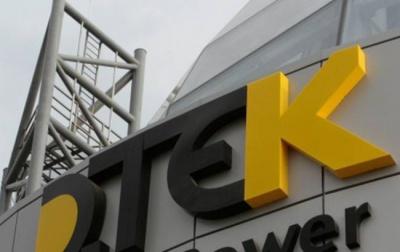 Компанія Ахметова хоче реструктуризувати борг у 3 мільярди доларів