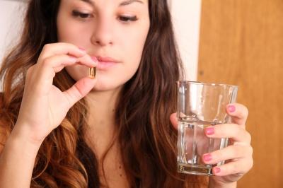 Найцікавіше про ефект плацебо