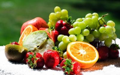 Смачна їжа стане менш калорійною