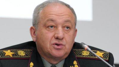 Кіхтенко теж вважає, що Україна не чує Донбас