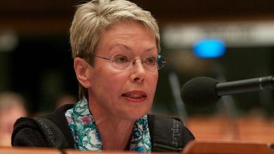 Спецпредставник голови ОБСЄ в Україні йде у відставку