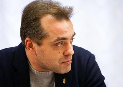 Бірюков розповів про безповоротні втрати АТО