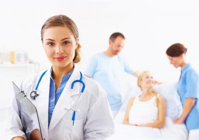 В Чернівцях відбудеться акція до Дня медичного працівника