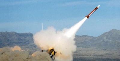 Британія може розмістити в себе американські ракети середньої дальності