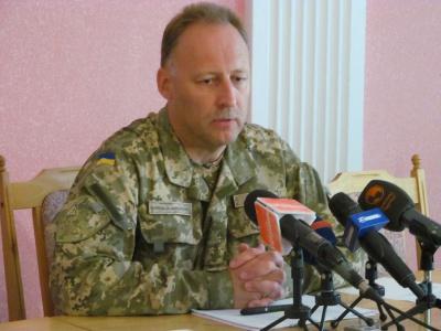 Під час п'ятої хвилі мобілізації з Новодністровська призвали лише одного чоловіка