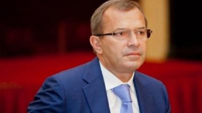 У СБУ заявили, що Клюєва не розшукують