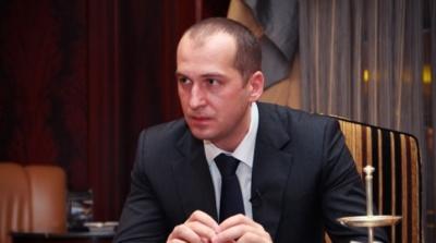 Міністра аграрної політики Павленка викликали на допит