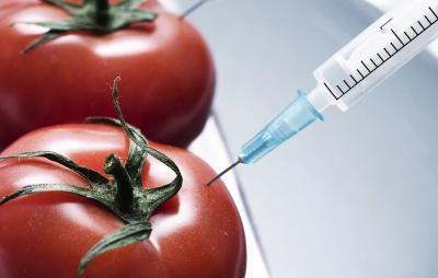 Як відрізнити натуральні продукти від ГМО