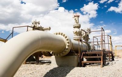 """""""Газпром"""" не збирається продовжувати транзитний контракт з Україною"""