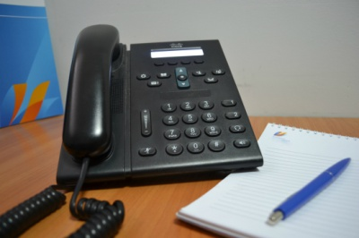 """""""Чернівцігаз"""" приймає дзвінки по рахунках і субсидіях без вихідних"""