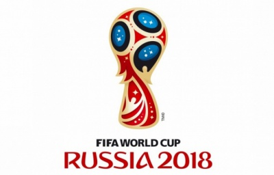ЗМІ: Чемпіонат світу можуть перенести з Росії у Катар