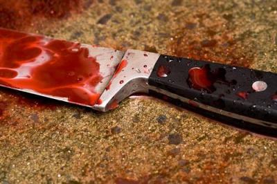 За жорстоке вбивство міліціонера буковинець отримав 13 з половиною років тюрми