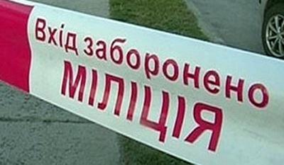 За перші п'ять місяців цього року на Буковині сталося вісім умисних вбивств