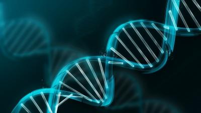 Вчені синтезували молекули ДНК і РНК