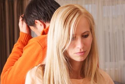 Криза середнього віку у чоловіків: ознаки