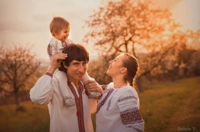 Банк сперми: новітні технології для майбутнього батьківства