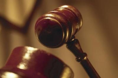 Акціон з продажу приміщень у Чернівцях не відбудеться через відсутність заяв