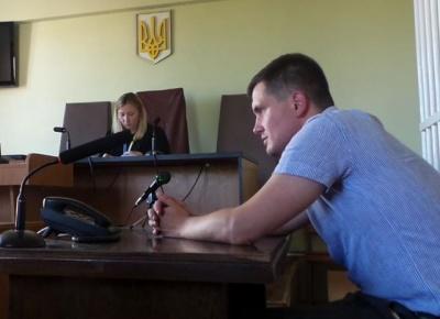 Київських прокурорів звільнили через sms-ки