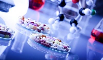 Які універсальні ліки від усіх хвороб