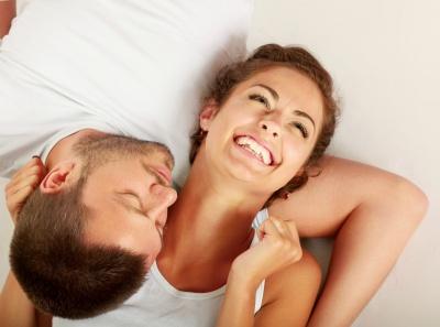 Грамотна контрацепція – запорука здоров'я жінки
