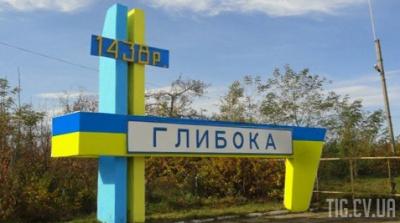 Два села на Глибоччині хочуть приєднатись до райцентру