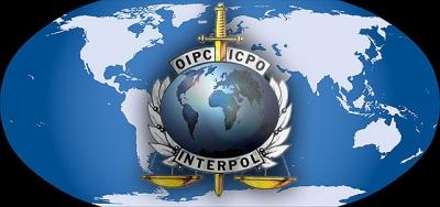 Українські пункти пропуску подключать до системи Інтерполу