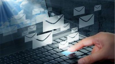 Фіскальна служба Буковини запроваджує новий електронний сервіс