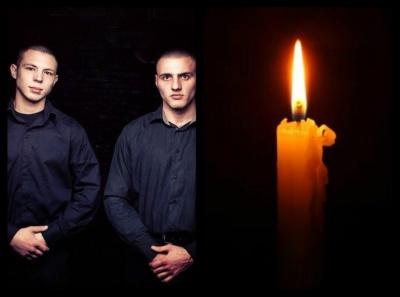 В одного із загиблих у ДТП в Чернівцях сьогодні був день народження