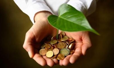 З природних ресурсів Буковини найбільше надходить платежів за користування надрами