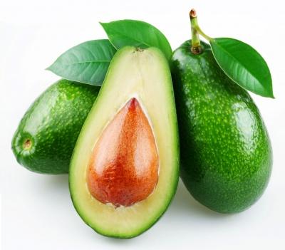 Авокадо – секретна зброя від раку