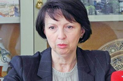 В Україні налічується понад мільйон онкохворих