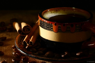 Какой кофе поможет похудеть