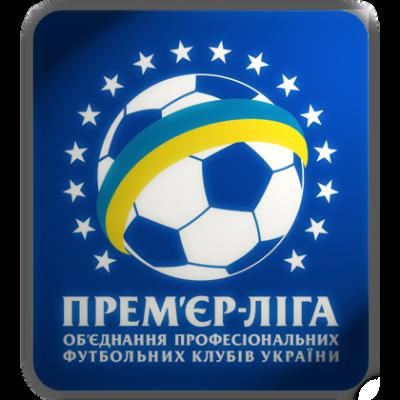 У футбольній прем'єр-лізі наступного сезону виступлять 14 команд