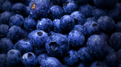 Які фрукти зменшують ризик діабету