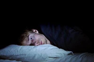 Які продукти порушуть сон