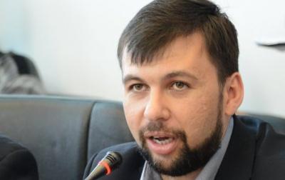 Бойовики заявили, що без амністії не буде місцевих виборів
