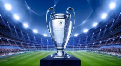 П'ять футбольних клубів стартуватимуть у євросезоні