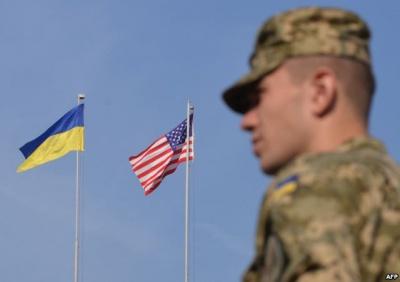 Україна візьме участь у спільних зі США навчаннях в Румунії