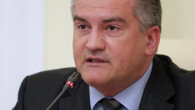 У анексованому Криму визнали, що не можуть забезпечити себе продуктами