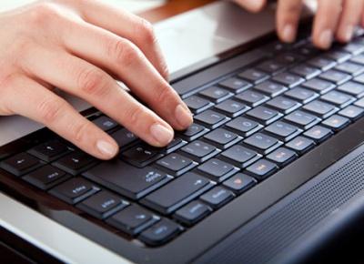 75 відсотків ІТ-фахівців з Чернівців працюють на закордонного клієнта, - дослідження