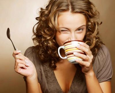 Що корисніше: чай чи вода