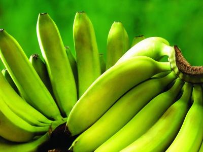 Які несподівані секрети здорового харчування