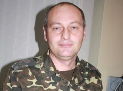 У Чернівцях у жахливу аварію потрапив заступник обласного військового комісара
