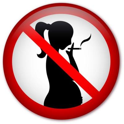 Буковинців вчать, що паління – це старомодна звичка